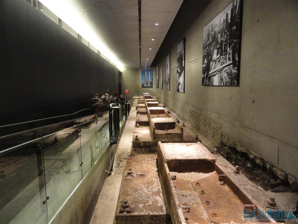 Memorial e Museu 11 de Setembro