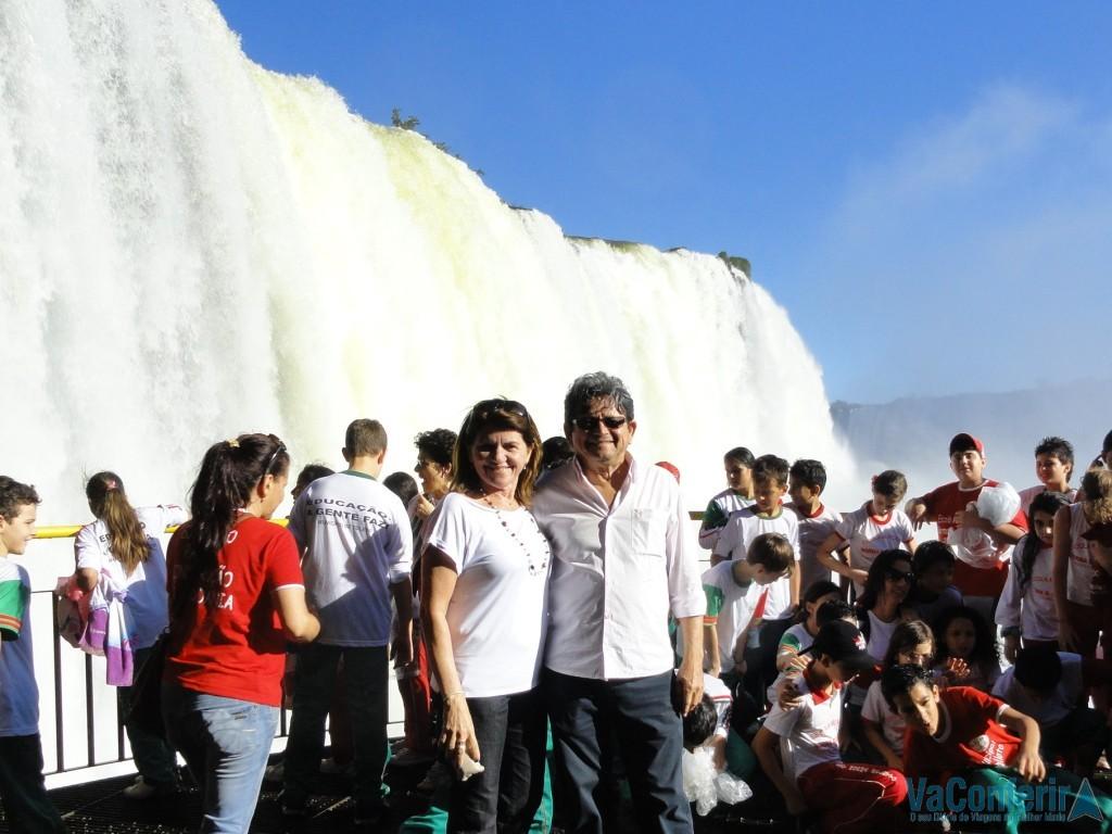 www.vaconferir.com.br
