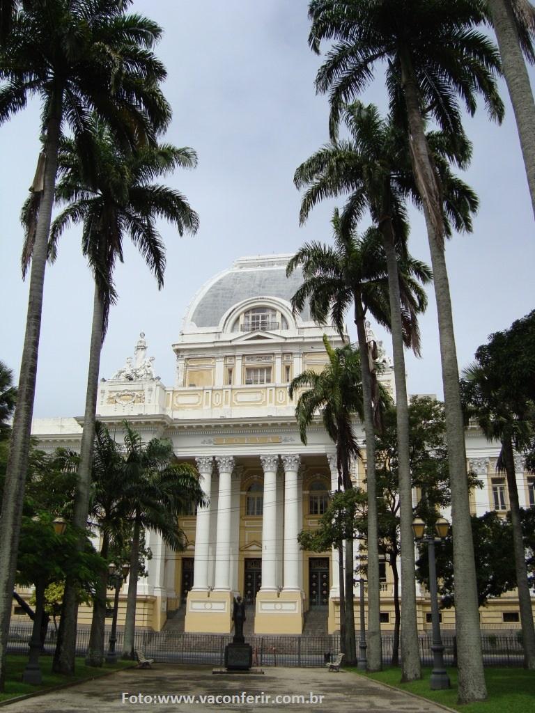 Recife 4