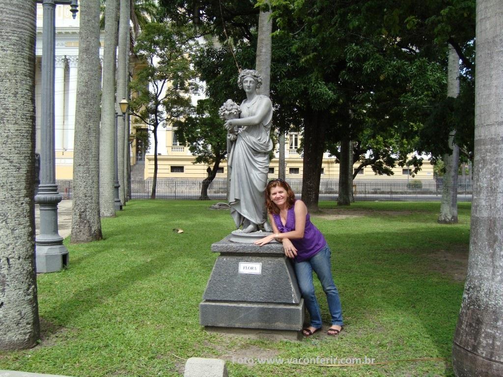 Recife 5
