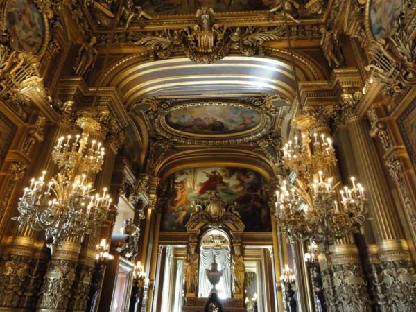 Palácio Guarnier
