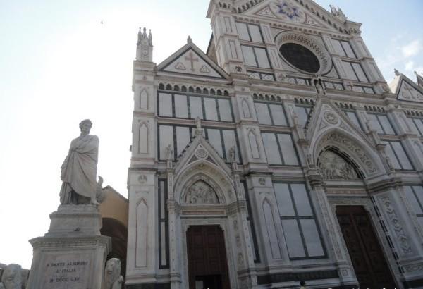 Basílica de Florença