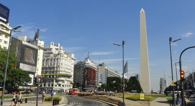 Obelisco (5)