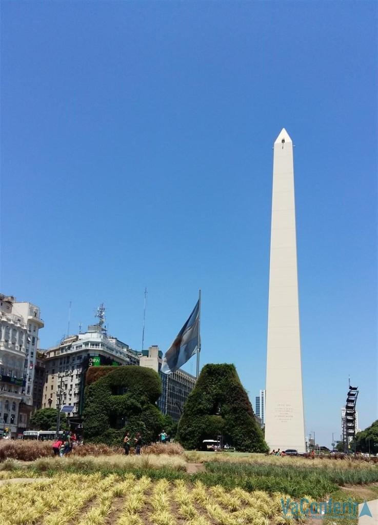 Obelisco (6)