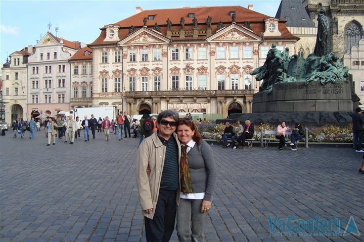 Praga: vaconferir-24-small-small