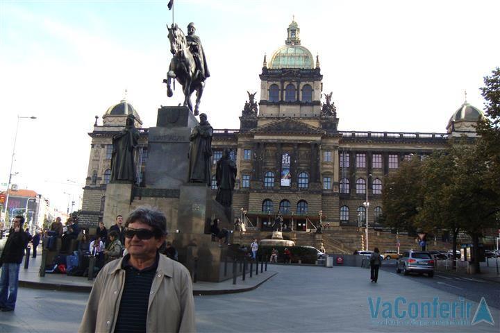 Praga no vaconferir-25-small-small