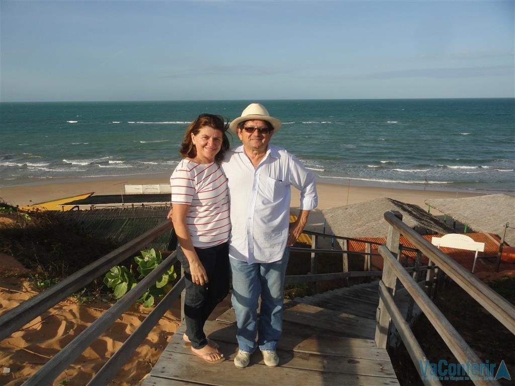 VaConferir (4) #Canoa