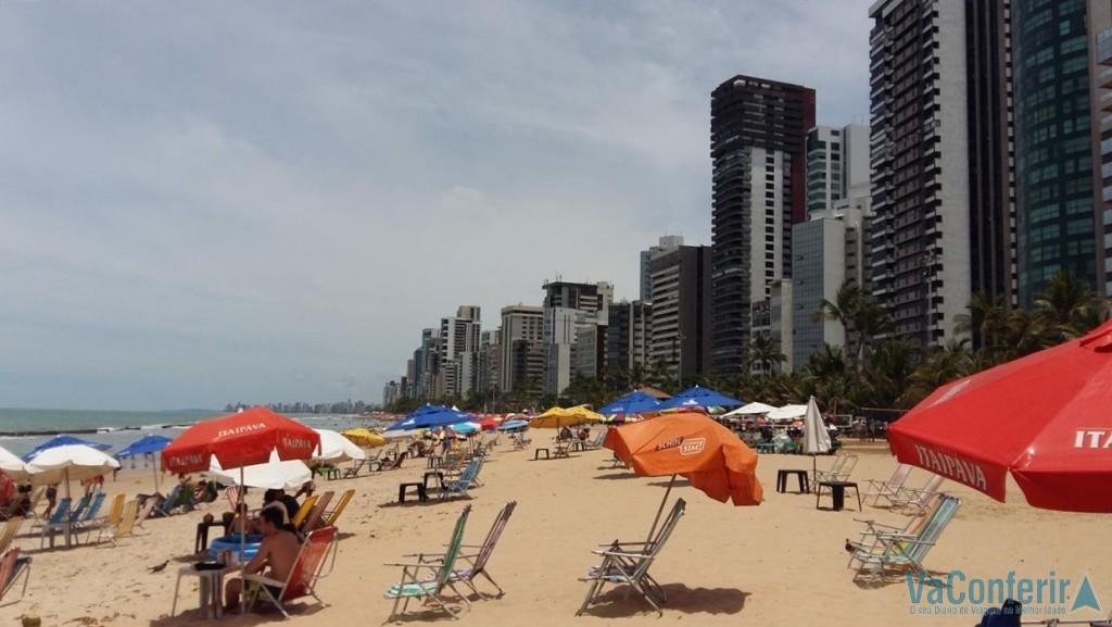 Praia de Boa Viagem (2)