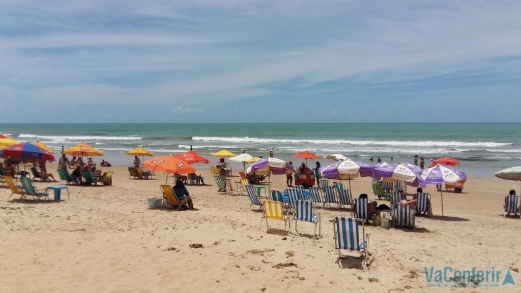 Praia de Boa Viagem (3)
