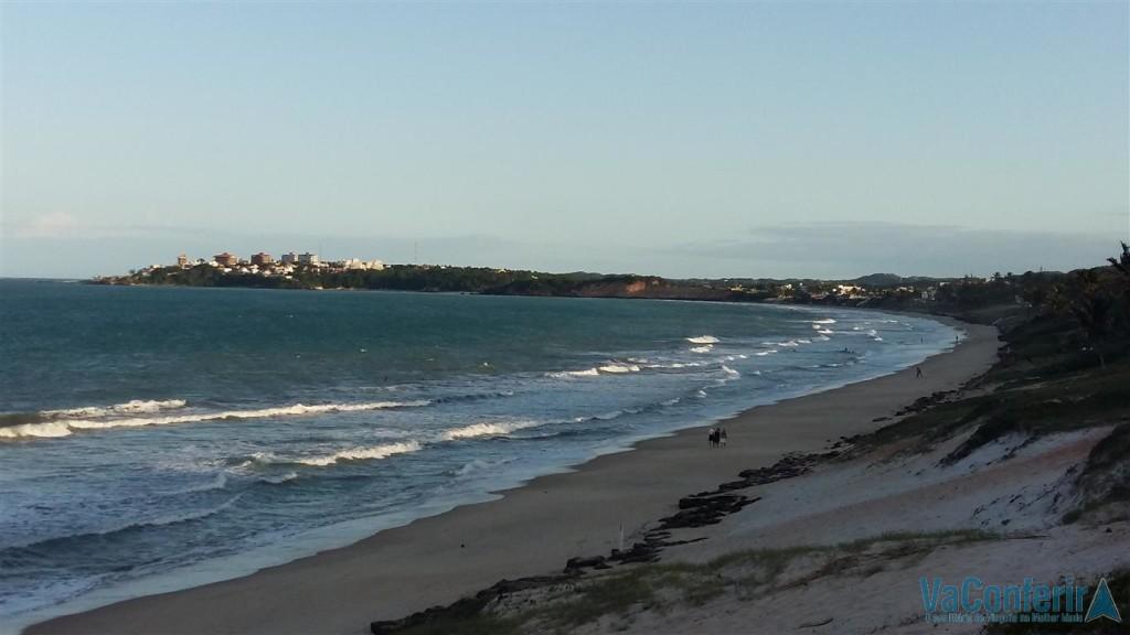 Praia de Cotovelo (2)