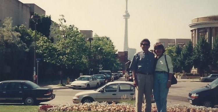 Toronto6 (2)