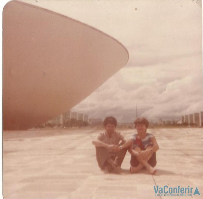 Brasília (Medium)