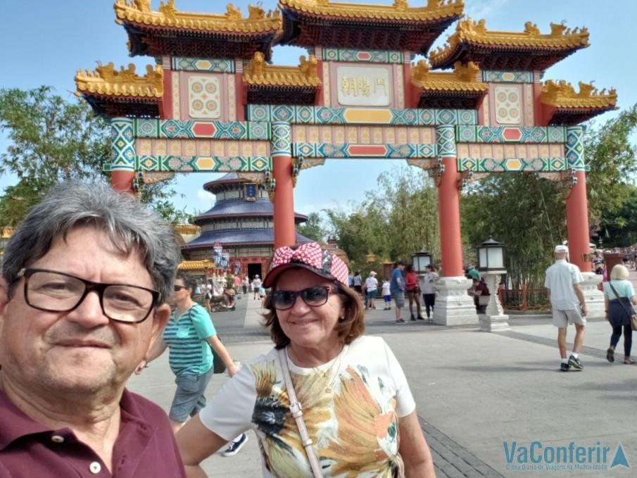Orlando e os Parques da Disney: como visitar as atrações sem ficar cansado.