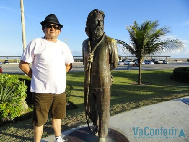 Blog VaConferir