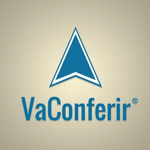 VaConferir ®